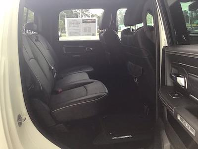 2018 Ram 1500 Crew Cab 4x2, Pickup #M00533A - photo 27