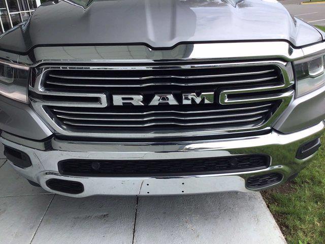 2019 Ram 1500 Crew Cab 4x2, Pickup #M00544A - photo 21