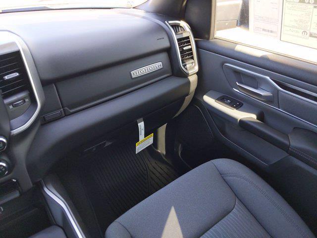 2021 Ram 1500 Quad Cab 4x2, Pickup #M00546 - photo 26
