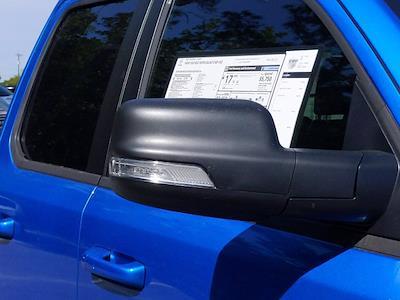 2021 Ram 1500 Quad Cab 4x2, Pickup #M00546 - photo 14
