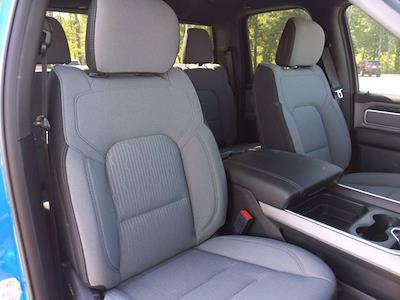 2021 Ram 1500 Quad Cab 4x2, Pickup #M00546 - photo 16