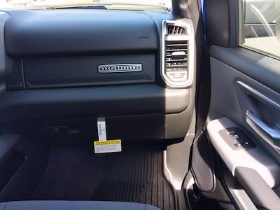 2021 Ram 1500 Quad Cab 4x2, Pickup #M00546 - photo 19