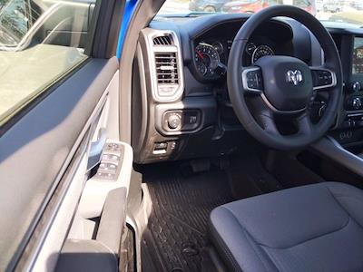 2021 Ram 1500 Quad Cab 4x2, Pickup #M00546 - photo 20