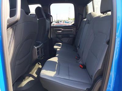 2021 Ram 1500 Quad Cab 4x2, Pickup #M00546 - photo 23