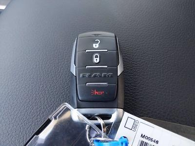 2021 Ram 1500 Quad Cab 4x2, Pickup #M00546 - photo 36