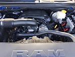 2021 Ram 1500 Quad Cab 4x2, Pickup #M00546 - photo 37
