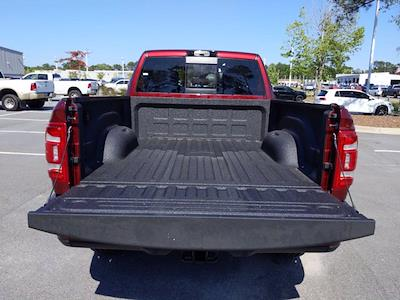 2021 Ram 2500 Crew Cab 4x4, Pickup #M00560 - photo 15