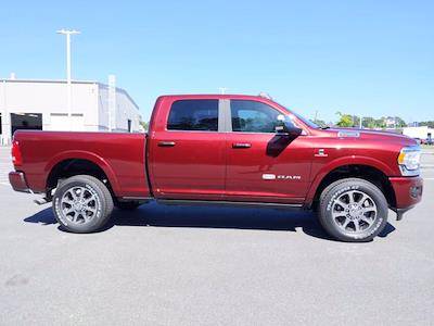 2021 Ram 2500 Crew Cab 4x4, Pickup #M00560 - photo 4