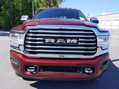 2021 Ram 2500 Crew Cab 4x4, Pickup #M00560 - photo 9