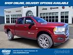 2021 Ram 2500 Crew Cab 4x4, Pickup #M00560 - photo 1