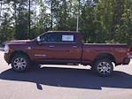 2021 Ram 2500 Crew Cab 4x4, Pickup #M00560 - photo 7