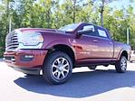 2021 Ram 2500 Crew Cab 4x4, Pickup #M00560 - photo 8