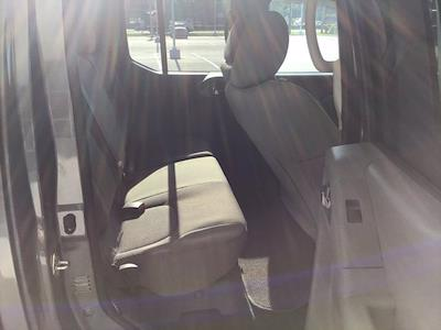 2018 Nissan Frontier Crew Cab 4x4, Pickup #M00576A - photo 27