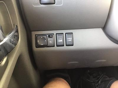 2018 Nissan Frontier Crew Cab 4x4, Pickup #M00576A - photo 38