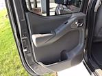2018 Nissan Frontier Crew Cab 4x4, Pickup #M00576A - photo 18