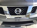 2018 Nissan Frontier Crew Cab 4x4, Pickup #M00576A - photo 21