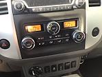 2018 Nissan Frontier Crew Cab 4x4, Pickup #M00576A - photo 32