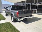 2018 Nissan Frontier Crew Cab 4x4, Pickup #M00576A - photo 2