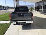 2018 Nissan Frontier Crew Cab 4x4, Pickup #M00576A - photo 5