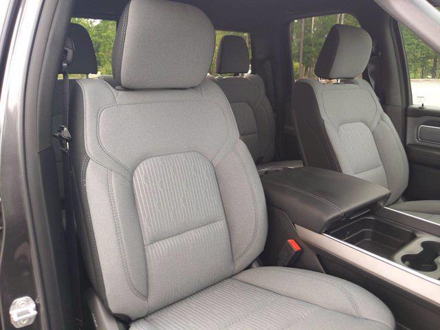 2021 Ram 1500 Quad Cab 4x2, Pickup #M00578 - photo 16