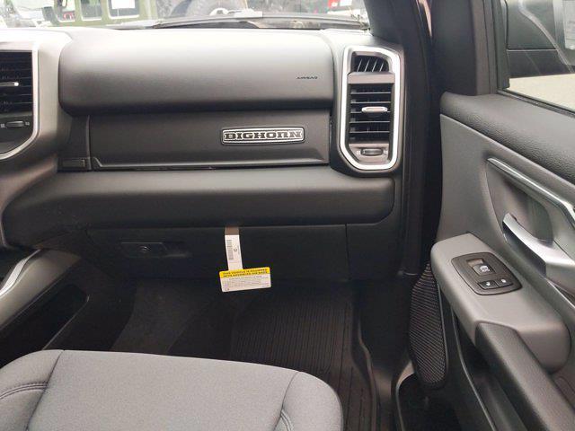 2021 Ram 1500 Quad Cab 4x2, Pickup #M00578 - photo 19