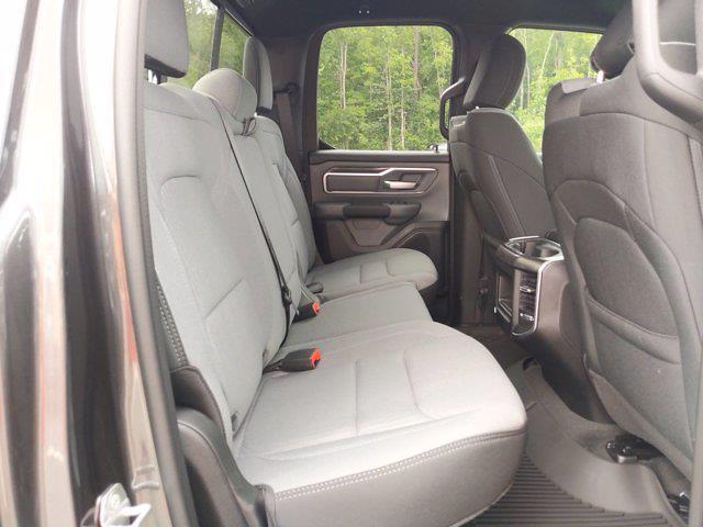 2021 Ram 1500 Quad Cab 4x2, Pickup #M00578 - photo 22