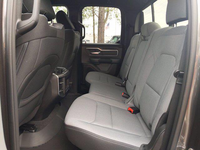 2021 Ram 1500 Quad Cab 4x2, Pickup #M00578 - photo 23