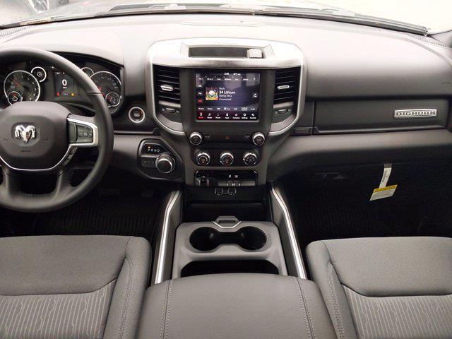 2021 Ram 1500 Quad Cab 4x2, Pickup #M00578 - photo 24