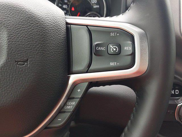 2021 Ram 1500 Quad Cab 4x2, Pickup #M00578 - photo 33
