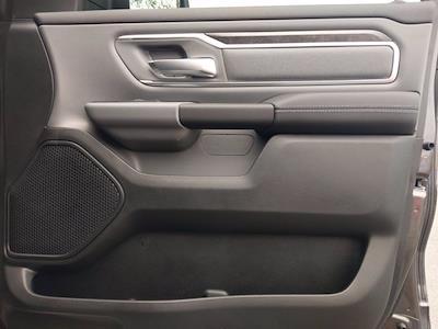 2021 Ram 1500 Quad Cab 4x2, Pickup #M00578 - photo 17