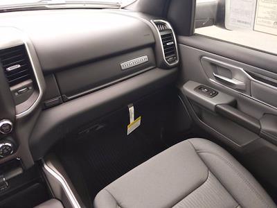 2021 Ram 1500 Quad Cab 4x2, Pickup #M00578 - photo 26