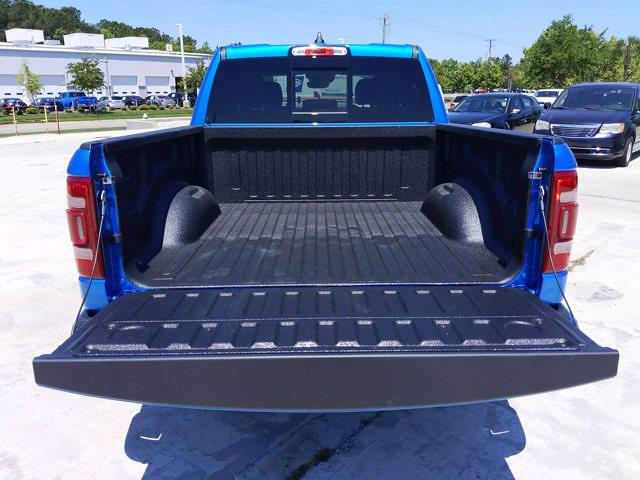 2021 Ram 1500 Crew Cab 4x2, Pickup #M00583 - photo 15
