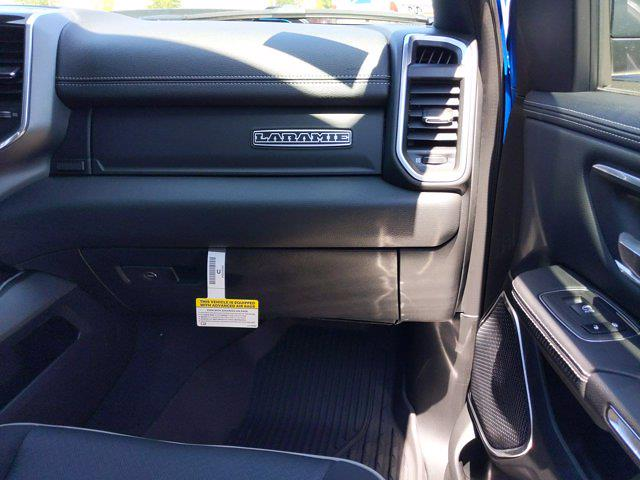 2021 Ram 1500 Crew Cab 4x2, Pickup #M00583 - photo 19