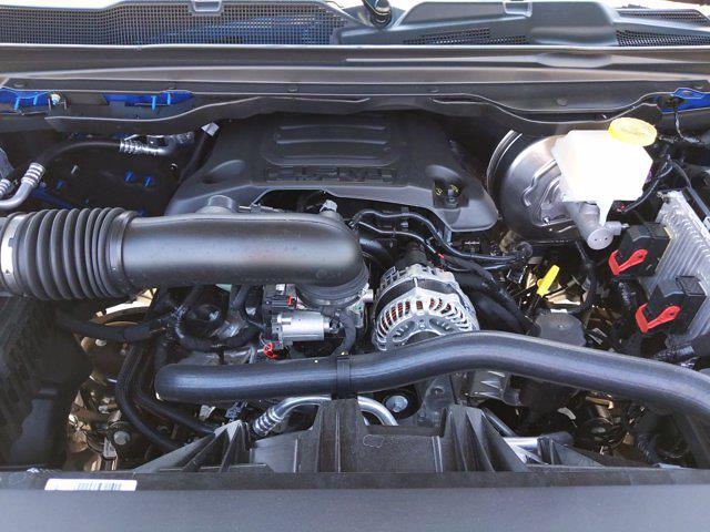 2021 Ram 1500 Crew Cab 4x2, Pickup #M00583 - photo 39