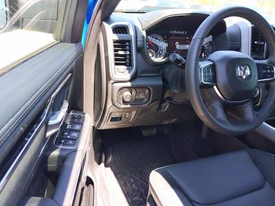 2021 Ram 1500 Crew Cab 4x2, Pickup #M00583 - photo 20