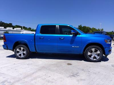 2021 Ram 1500 Crew Cab 4x2, Pickup #M00583 - photo 4