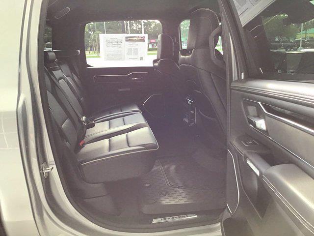 2021 Ram 1500 Crew Cab 4x2, Pickup #M00713A - photo 24