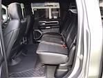 2021 Ram 1500 Crew Cab 4x2, Pickup #M00713A - photo 25