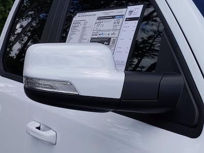 2021 Ram 1500 Quad Cab 4x2, Pickup #M00611 - photo 14