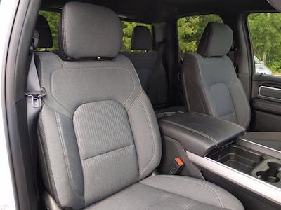 2021 Ram 1500 Quad Cab 4x2, Pickup #M00611 - photo 16