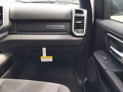 2021 Ram 1500 Quad Cab 4x2, Pickup #M00611 - photo 18