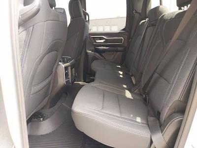 2021 Ram 1500 Quad Cab 4x2, Pickup #M00611 - photo 22