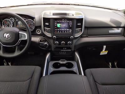 2021 Ram 1500 Quad Cab 4x2, Pickup #M00611 - photo 23