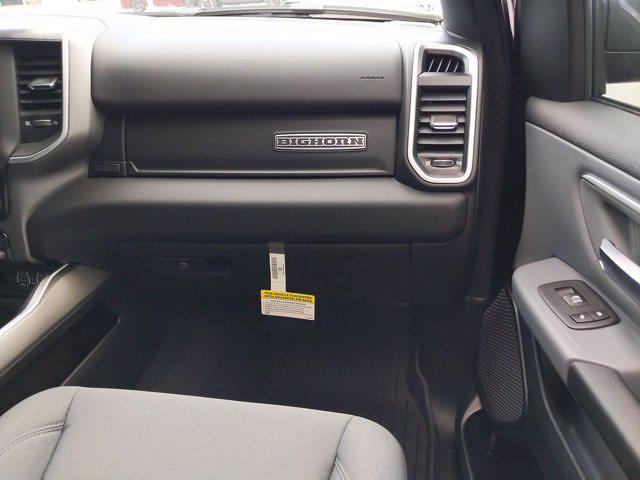 2021 Ram 1500 Quad Cab 4x2, Pickup #M00613 - photo 19