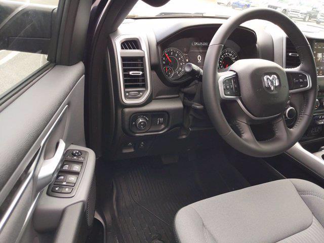 2021 Ram 1500 Quad Cab 4x2, Pickup #M00613 - photo 20