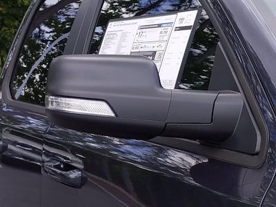 2021 Ram 1500 Quad Cab 4x2, Pickup #M00613 - photo 14