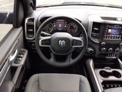 2021 Ram 1500 Quad Cab 4x2, Pickup #M00613 - photo 25