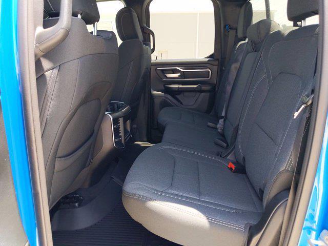 2021 Ram 1500 Quad Cab 4x2, Pickup #M00623 - photo 23