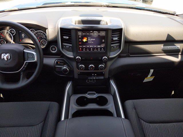 2021 Ram 1500 Quad Cab 4x2, Pickup #M00623 - photo 24