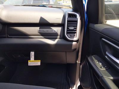 2021 Ram 1500 Quad Cab 4x2, Pickup #M00623 - photo 19